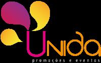 Agência de Eventos Unida - sua agência de eventos em sp. Logo
