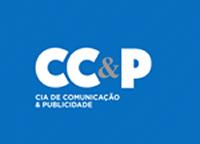 Companhia de Comunicação & Publicidade.